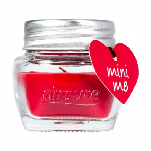 AirPure Mini Me Mixed Collection
